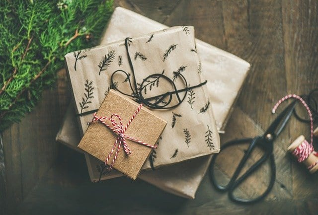 Holiday Suggestions for Loved Ones with Memory Loss